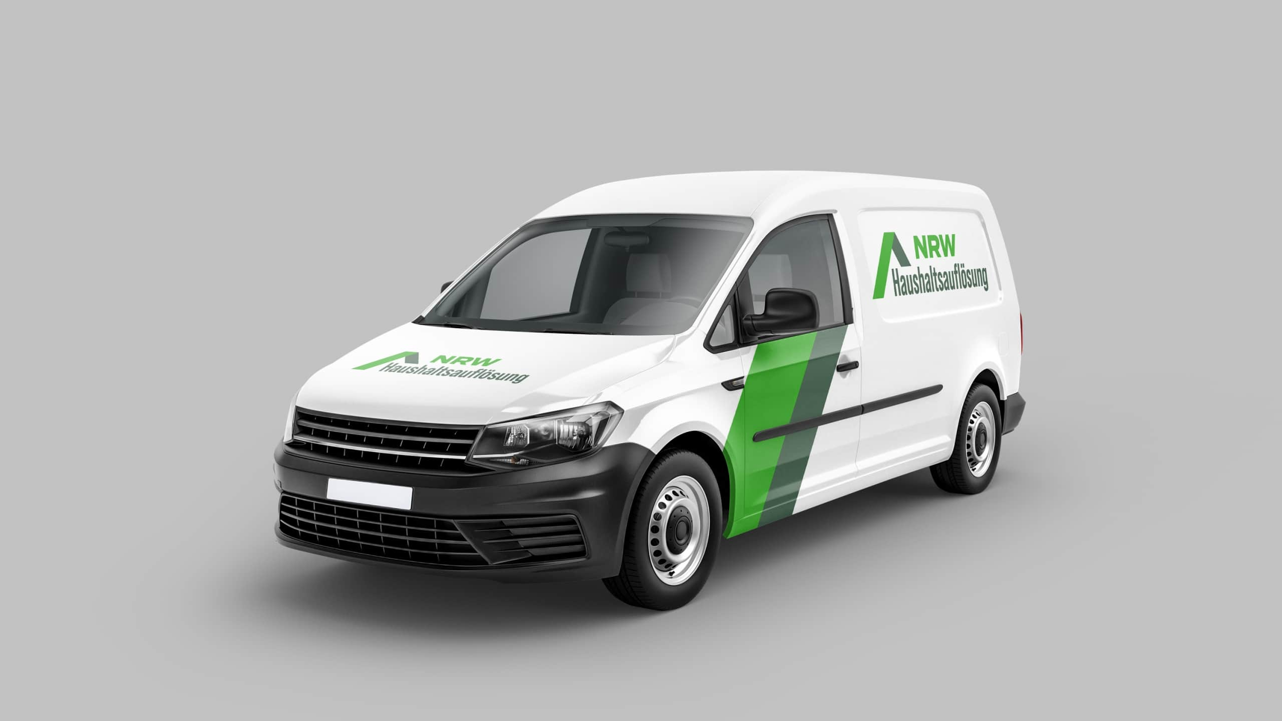 Transporter NRW