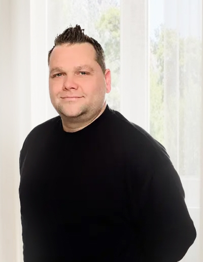 Marco van der Sande